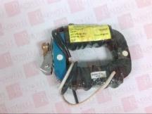 WICC 1SP-100-00-L36