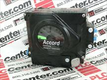 ACCORD CONTROLS A51137A