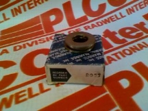 DIXIE BEARINGS 2085