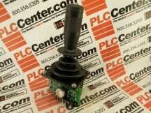 OEM CONTROLS INC MS4M5659