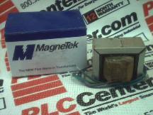 MAGNETEK F-44X