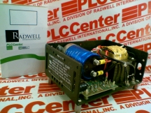 POWER ELECTRONICS 137100
