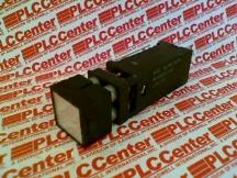 MASTER SPECIALTIES 800A2C1J14-L2N1