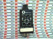 OMNETICS MDR115A2X60