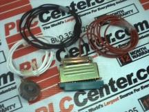 COOPER INSTRUMENTS LKCP-410-1K
