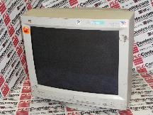 VIEWSONIC G810-2M