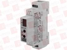 COBI ELECTRONIC CRT-V2