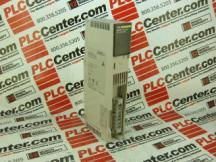 MODICON 140-CPS-114-10C