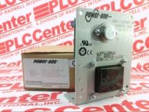 POWER ONE HA5-1.5/OVP-AG