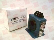 KATY INSTRUMENTS 420L-200