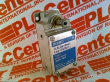 RB DENISON L100WTL-1M13