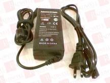 LIEN ELECTRONICS LE9702B5012