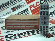 E DOLD & SOHNE KG MK7854-AC/DC24V-E102/A10M