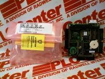 WINSYSTEMS PCM-SX-33-8M-ST