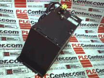 SYMAX 8030-PS-41