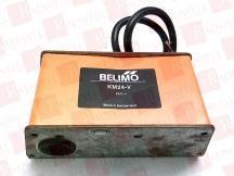 BELIMO KM24-V