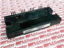 POWEREX PM50CLB060