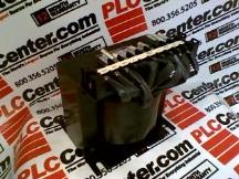 FUJI ELECTRIC HT-45C