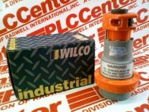 WILCO P410M