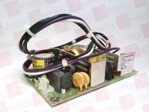 SKYNET ELECTRONIC SNP9544