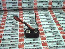 KEYSTONE ELECTRONICS 81-6