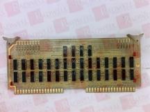 CMC RANDTRONICS 4-531-2101-A
