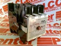 FUGI ELECTRIC SC-3N/SEUL
