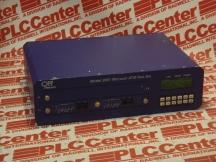 CXR MICROCEL2001