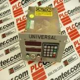 UNIVERSAL INSTRUMENT 411-052-000