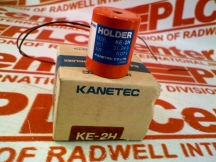 KANETEC CO LTD KE-2H