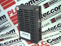 API CONTROLS DS-3405D-E