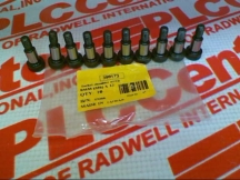 RS COMPONENTS ISO-7379-8X12