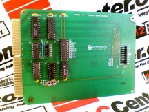 CONTEMPORARY CONTROL SYSTEMS S8209-18