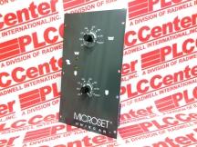 MICROSET 288009F