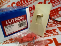 LUTRON NT-1003P-IV