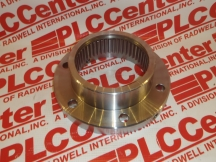 AMERIDRIVES COUPLINGS 074254-002EB