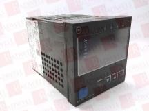 PMA KS42-112-0000E-000