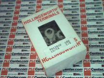 HOLLINGSWORTH R4124SB/BOX