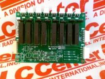 ISHIDA P-5424D4