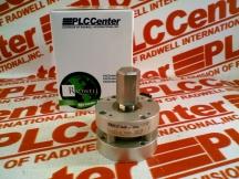 FABCO-AIR INC PSR3-0.500-JDC33