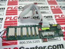 GRAPHA ELECTRONIC 4279.2005.3