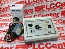 NRC 860SC