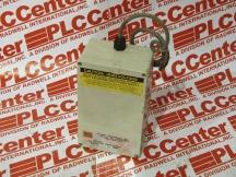 MCC ELECTRONICS 5741-23
