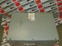 POWERTRAN 3PB41-9K