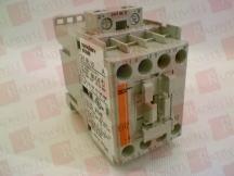 S&S ELECTRIC CA7-9E-10-24E