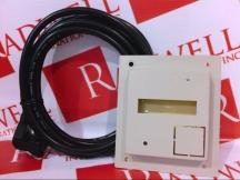 ELECTRO MATIC RVFSW3003