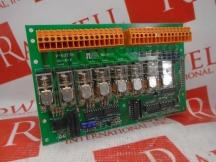 ISHIDA P-5377B