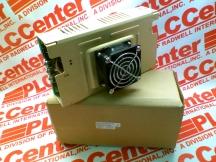 AZTEC NTS355