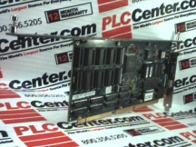 COMARK 41-14406-001