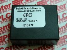 ENDICOTT RESEARCH E1577